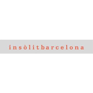 barcelona_autrement_insolit2