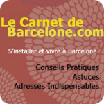 lecarnetdebarcelone_2