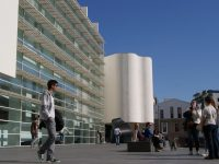 Les Incontournables de Barcelone Ciutat Vella