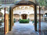 Visite Raval - Barcelona Autrement