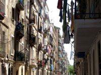 Visite Barceloneta - Barcelona Autrement