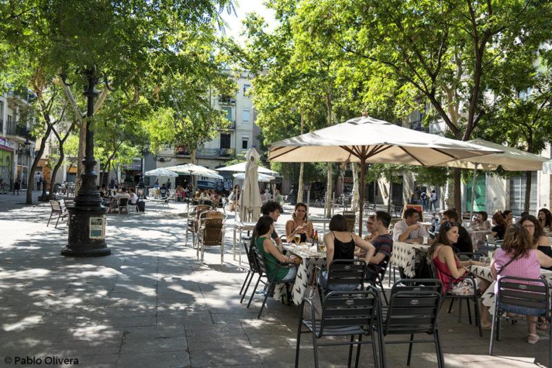 Places - Barcelona Autrement Pablo Olivera