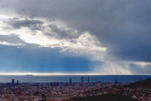 Que faire quand il pleut à Barcelone ?