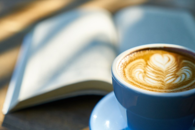 Guide collaboratif des meilleurs cafés de Barcelone