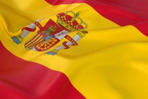 La Fête Nationale Espagnole ne fait pas l'unanimité