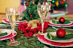 Les spécialités de Noël en Catalogne