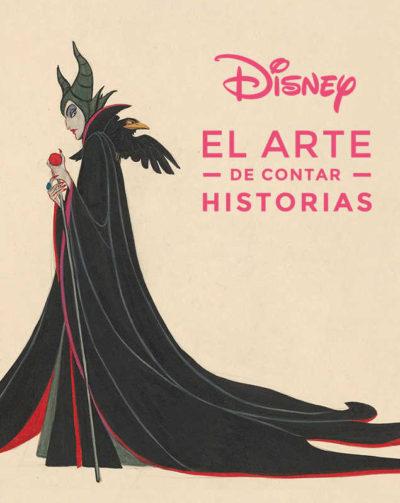 Disney - Agenda Avril - Barcelona Autrement