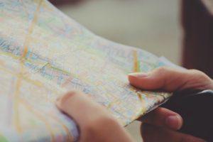 Barcelona Autrement rejoint un réseau de guides francophones indépendants