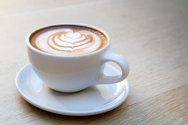 Commander un café en Espagne - Barcelona Autrement