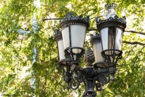 Nouveau : un groupe Facebook pour Barcelona Autrement