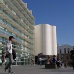 Visite Les Incontournables de Barcelone Ciutat Vella - Barcelona Autrement