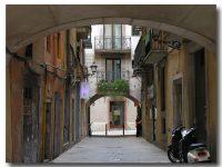 Visite Sant Pere Santa Caterina la Ribera - Barcelona Autrement