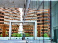 Visite Poblenou - Barcelona Autrement