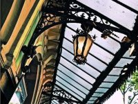 Visite Ramblas - Barcelona Autrement