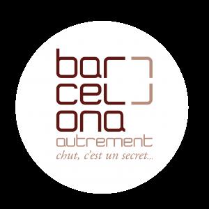 ba_logo_circ