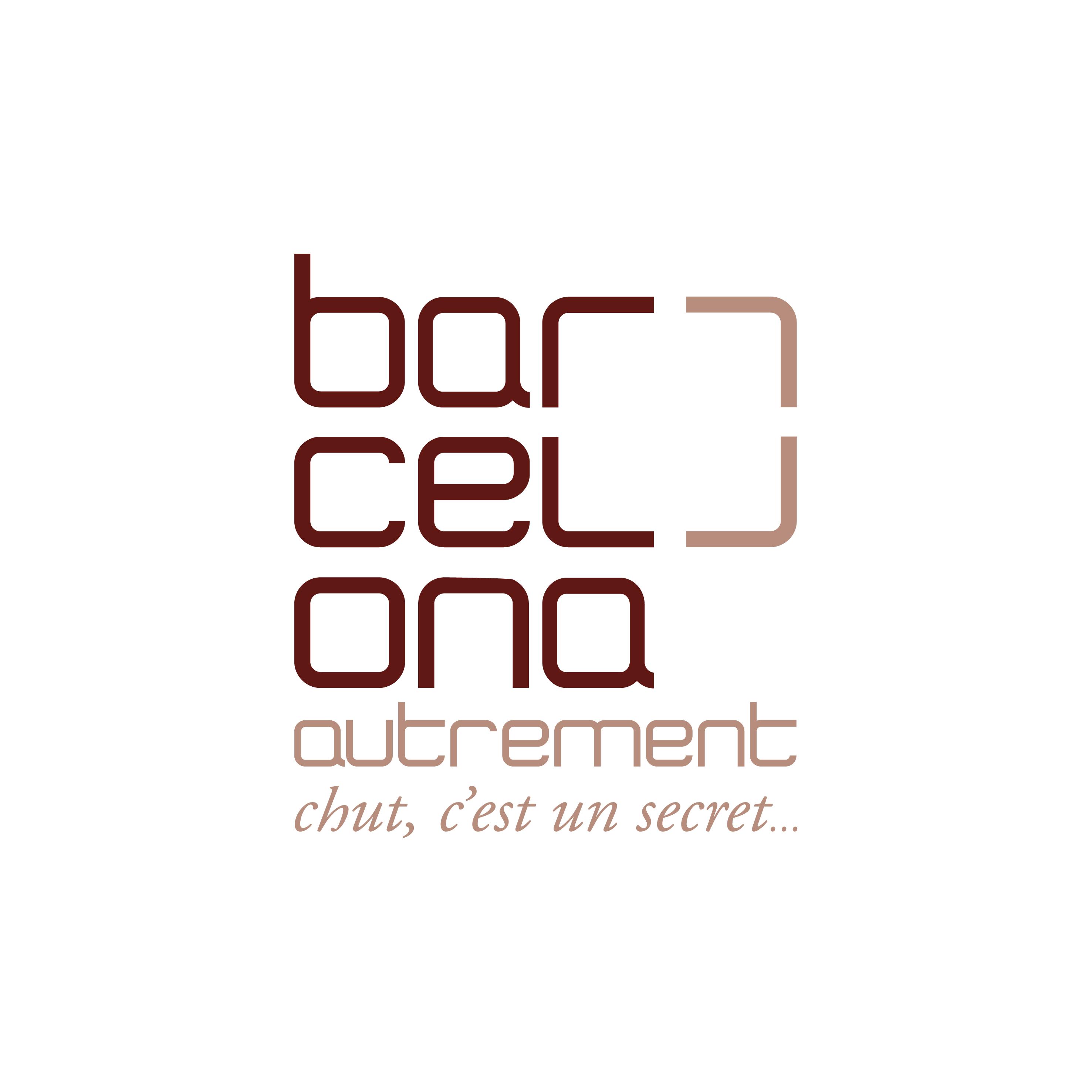 Offrir une visite guidée avec Barcelona Autrement