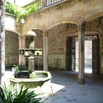 Visite Gotico - Barcelona Autrement