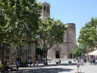 Visite Sarrià - Barcelona Autrement