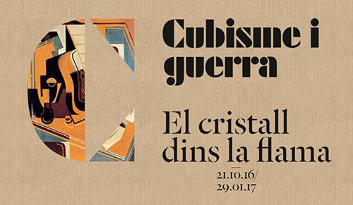 © Museu Picasso de Barcelona