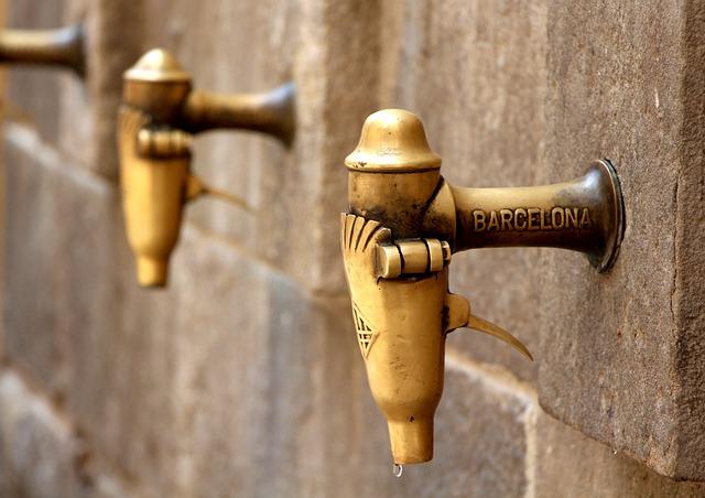 Barcelona Autrement - activités et visites guidées en français