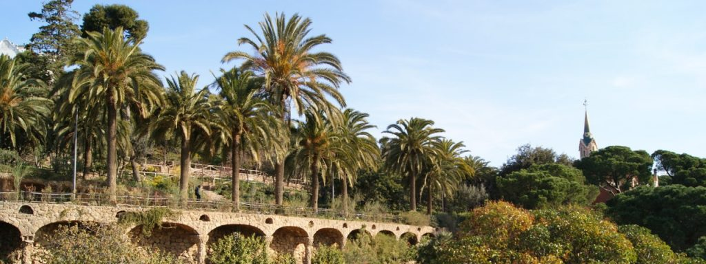 Barcelona Autrement - La Toussaint à Barcelone