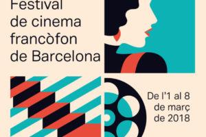 [Article invité] Ohlalà, un festival de cinéma francophone !