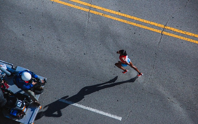20 choses à voir sur le marathon de Barcelone