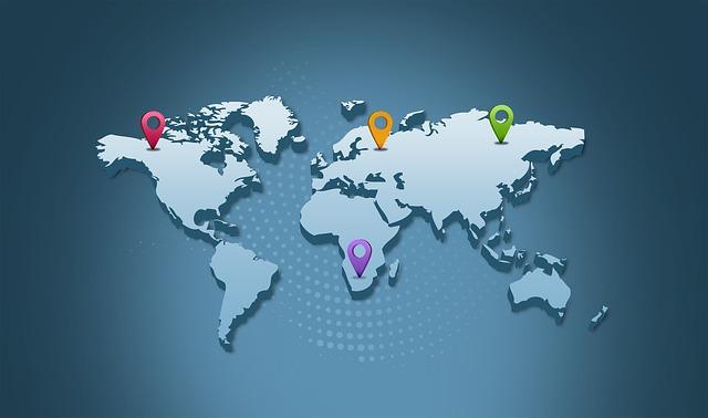 Barcelona Autrement - réseau guides francophones