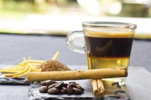 Commander un café en Espagne, un challenge !