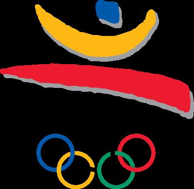 Barcelona Autrement - Le port olympique - Jeux Olympiques Barcelone 1992