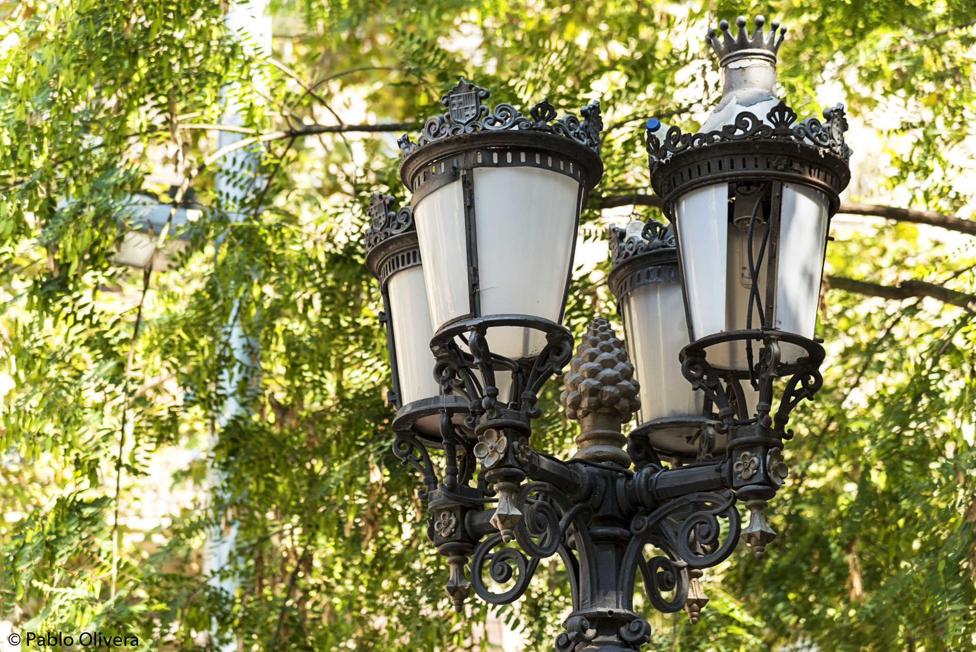 Barcelona Autrement - groupe Facebook