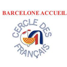 Barcelona Autrement - Septembre - Barcelone Accueil