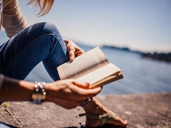 Barcelone dans les livres