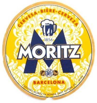 Barcelona Autrement - Moritz, l