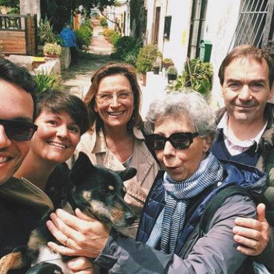 Barcelona Autrement reçoit l'Attestation d'Excellence 2019 de Trip Advisor