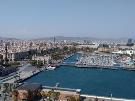 5 conseils pour visiter Barcelone comme un local