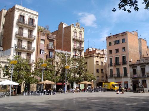 16 jours, 16 endroits insolites à découvrir à Barcelone