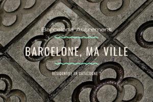 """Nouvelle offre spéciale résidents """"Barcelone, ma ville"""" édition 2020/2021"""