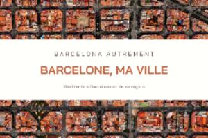 Offre spéciale résidents de Barcelone et sa région – 2021/2022